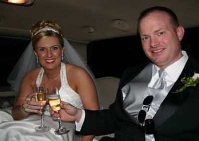 Fun Memorable Wedding Photographer DJ Madison Wisconsin Tampa Florida